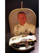 Dale Jarrett UPS Car - $8.00