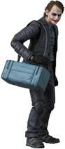 Medicom The Dark Knight: The Joker Maf Ex Action Figure (Bank Robber Ver... - $45.41