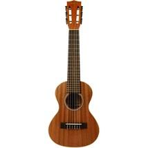 Kala KA-GL Mahogany Gutiarlele 6 String Ukulele - $159.99