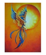 SILVER Sidhe FAIRY FAE Protection Quick wishes magic astral doorway port... - $23.02