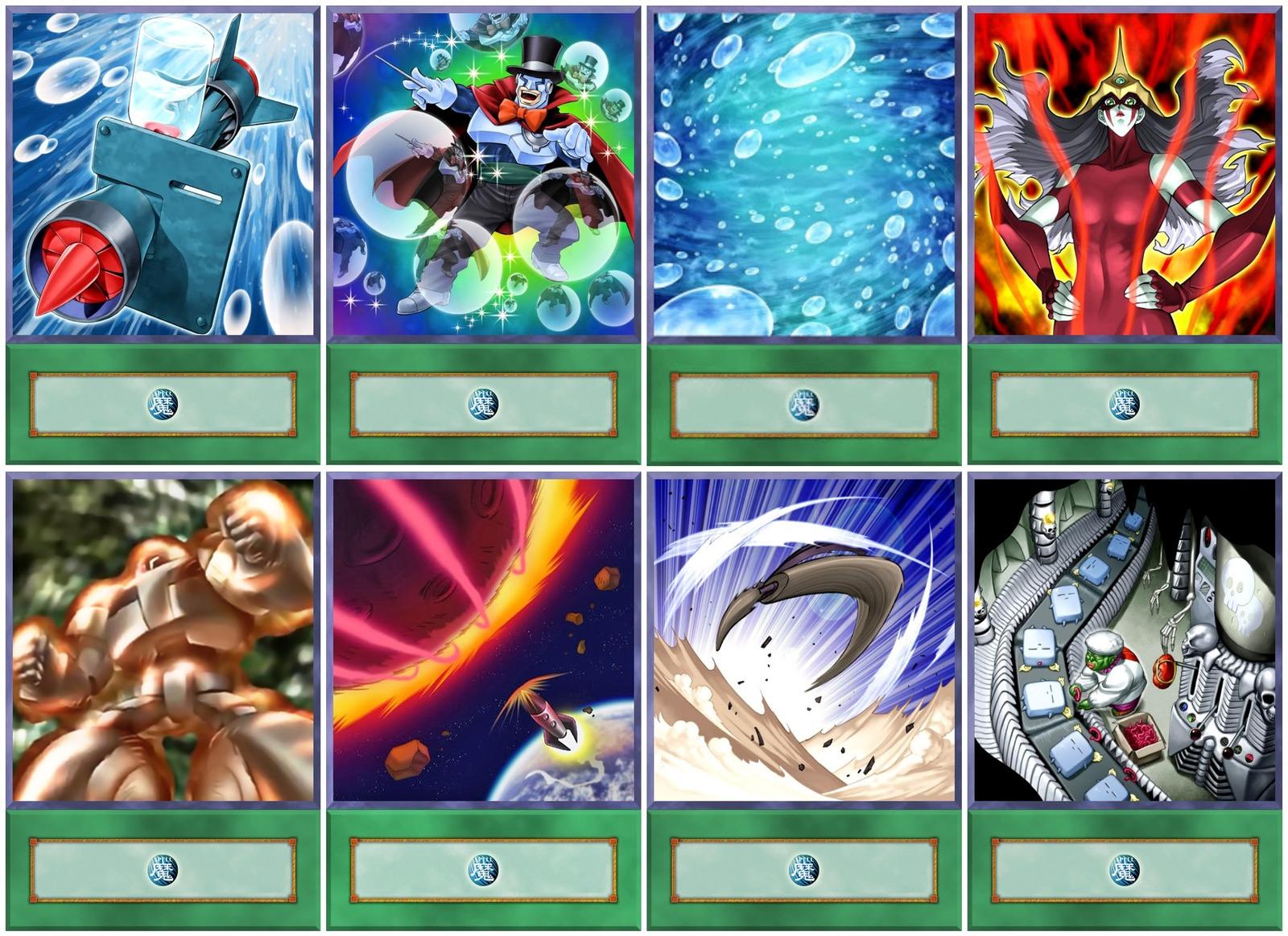 Yugioh Orica Anime Cosplay JADEN YUKI Deck and 44 similar ...