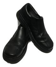 Dr. Martens Shoes size 12 US Mens - $89.00