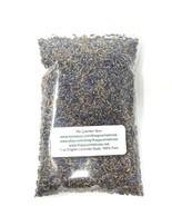 1 oz ENGLISH LAVENDER BUDS Dried Flowers Herbs Natural Herbal Tea Food G... - $2.95
