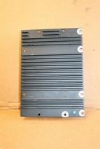 Volvo C30 C70 Radio Stereo Receiver Audio Amplifier Amp 31210108, 31210110 image 1
