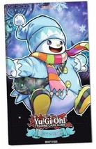 Yu-Gi-Oh! 2018 Advent Calendar 14 Super + 10 Ultra Rare English FACTORY ... - $14.95
