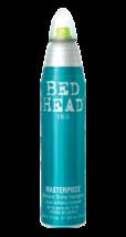 TIGI Bed Head Masterpiece Shine Hairspray 9.5 oz. - $29.50