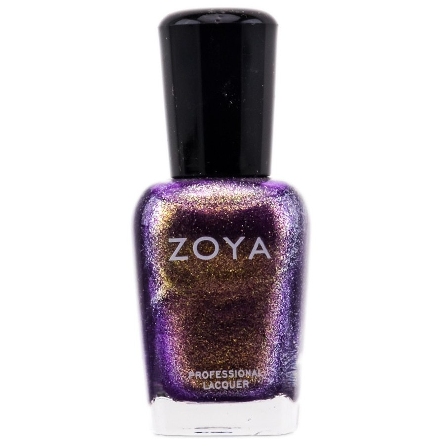 Zoya 637  1