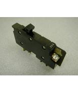 20 Amp Square D or Cutler Hammer 1 Pole XO 20A Sq D X0 Breaker XO120 - $39.85