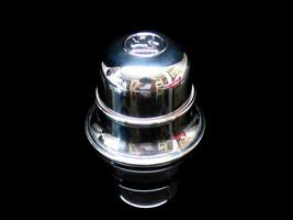 Birks Regency Lion Dome Ring Box Single Ring Slot NEW-Great for Engageme... - $35.97+