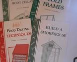 Booklets 001 thumb155 crop