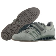 Adidas Adipower Weightlifting Shoes Mens 4 Perfect 3 Crossfit Olympic Po... - $179.95