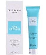Guerlain Pore Minimizer Correcting Treatment .5 oz New in Sealed Box - $31.50