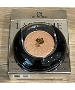 Lancome VUE (SHIMMER) 204 Color Design Eyeshadow FULL SIZE 100% AUTHENTIC - $19.98