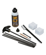 Kleen Bore .22/.223 Rifle Cleaning Kit - $28.64