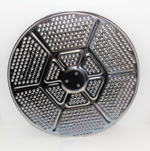 GE Profile Dryer : Heat Deflector (WE14M151) {P4009} - $39.59
