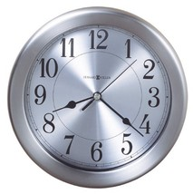 Howard Miller 625-313 Pisces Wall Clock by - $50.61