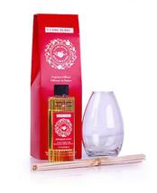 Apple Jack & Peel Claire Burke Reed Fragrance Diffuser Gift Set - $474,24 MXN