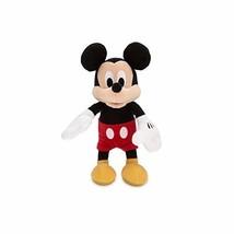 Disney Mickey Mouse Plush - Mini Bean Bag - 9 Inches - $17.81