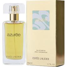 AZUREE by Estee Lauder #264872 - Type: Fragrances for WOMEN - $75.37