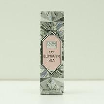 Laura Geller Easy Illuminating Stick in Diamond Dust Full Size 0.17 oz/4... - $9.79