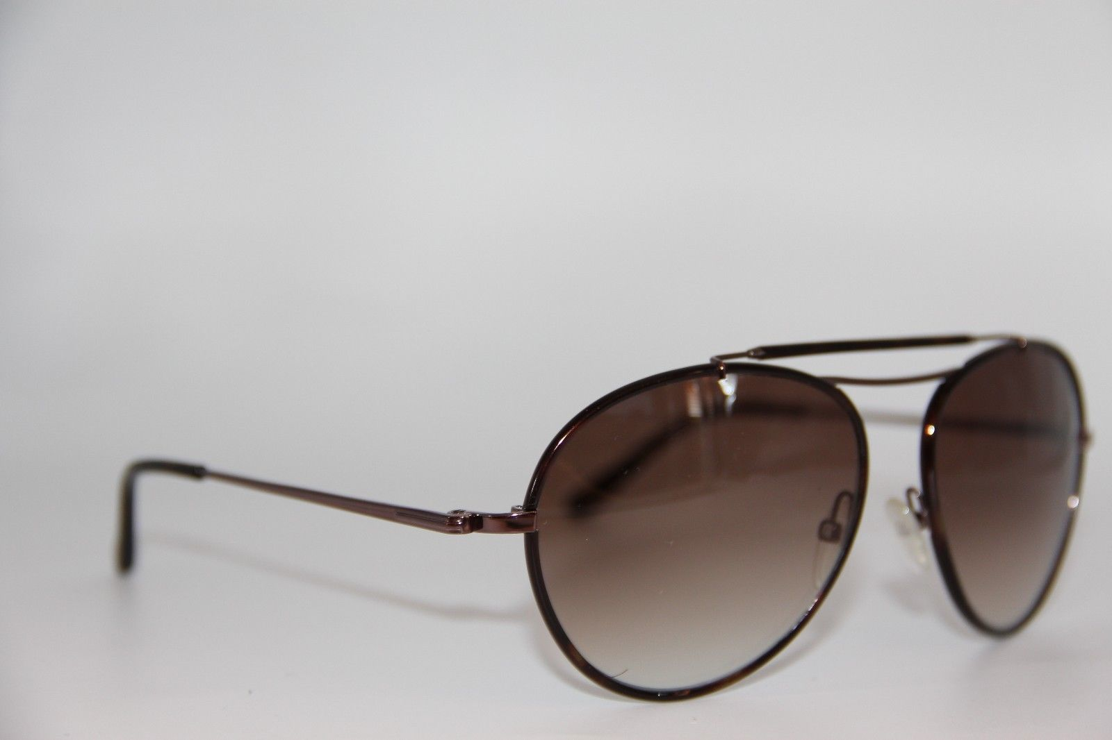 9a29376644 New Tom Ford Tf 247 10F Burke Havana and 50 similar items