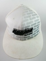 RonJon Surf Shop Fitted Cap Hat - $17.27