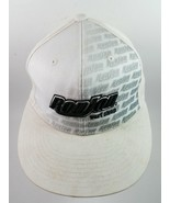 RonJon Surf Shop Fitted Cap Hat - $16.31
