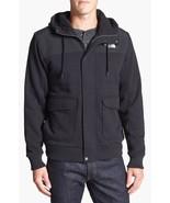 The North Face Jacket Black Men Sz S NEW NWT 244 - $44.00