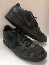 Nike Air Prestige III Size US 14 M (D) EU 48.5 Men's Sneakers Shoes 386114-010 - $34.60