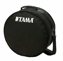"Tama depth 4 ""to 7"" corresponding snare bag SDBS14 Free Ship From japan - $71.33"