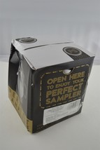 30ct Top Brand Coffee, Tea, Cider, Hot Cocoa & Cappuccino Variety Value ... - $21.49