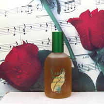 Yves Rocher Vanille Bourbon EDT Spray 3.4 FL. OZ. NWOB - $149.99