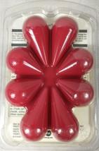 Febreze Unstopables Wax Melts - Spring Scent - 8 Count Wax Melts~ 2 PacksB5 - $19.75