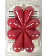 Febreze Unstopables Wax Melts - Spring Scent - 8 Count Wax Melts~ 2 Pack... - $19.75