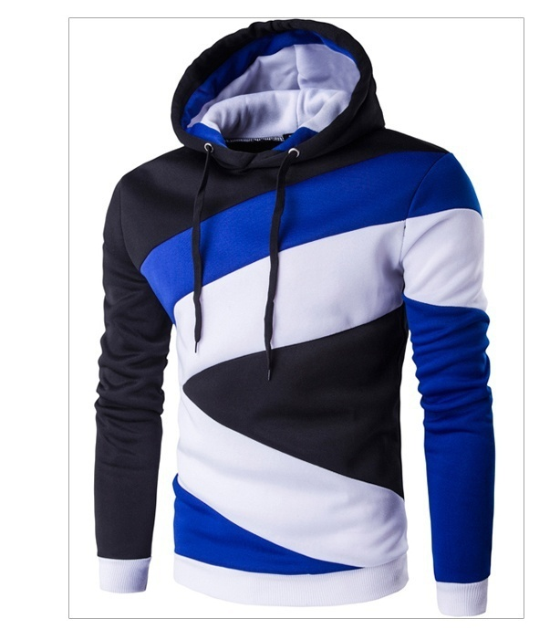 Fashion New Hoodies Sweatshirts Men,Outerwear Men Sweatershirt.Outdoor Wear,Spor