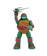 Teenage Mutant Ninja Turtles 5-Inch Basic Action Figure, Various. Collec... - $24.99
