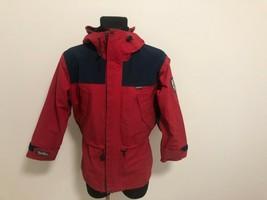 Norrona Gore-Tex Jacket Waterproof Men's Size XS - $78.55