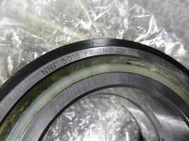 NNF5016 Rollway Cylindrical Roller Bearing NNF 5016 PP 2NR C2 image 4