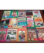 Lot of 75 Literacy 2000 Children's Guided Reading Books - $69.00