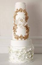 Cake Decorating Supplies,Cake Decorating Fondant Baking mold ,MOULD 5875098 - $34.00