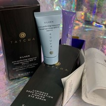 New In Box Tatcha Bundle image 1