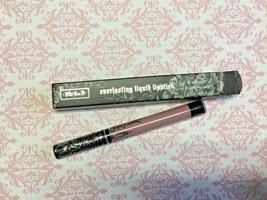 Kat Von D Everlasting Liquid Lipstick REQUIEM Full Size New In Box - $14.01
