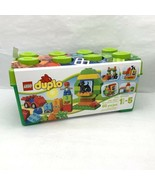LEGO Duplo All-in-One-Box-of-Fun (10572) - $19.99