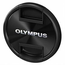 *OLYMPUS Micro Four Thirds lens cap 72mm LC-72C - €12,74 EUR