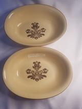 Pfaltzgraff Village Serving Bowls (Set of 2) - $19.99