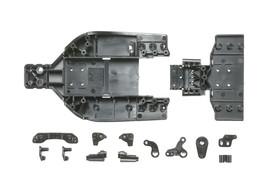 Tamiya RC M06 A Parts Chassis Set 51432 - $13.86