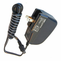 Hqrp Ac Power Adapter For Sony HDR-CX190 HDR-CX200 HDR-TG1E HDR-TG3E HDR-UX10E - $12.45
