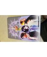 Final Fantasy VIII (PC, 2000) Great shape - $33.24