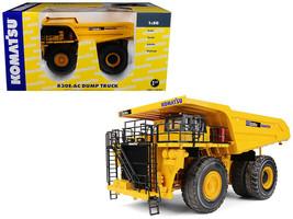 First Gear Komatsu 830E-AC Dump Truck 1/50 - $309.60