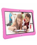 "10 Android Tablet, 10.1"" Inch 1080p Full HD Display Android 7.0, 2GB+32 ... - $234.99"